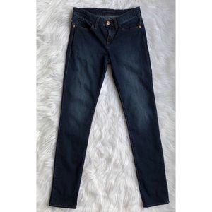 Rock & Republic Berlin Skinny Jeans Size 6M